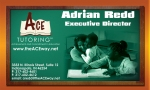 Ace-Tutor-BusinessCard2