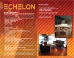 Echelon-Brochure-Inside
