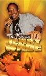 Jerry-Wade-Business-Card-Back