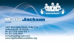 marlin-jackson-biz-card