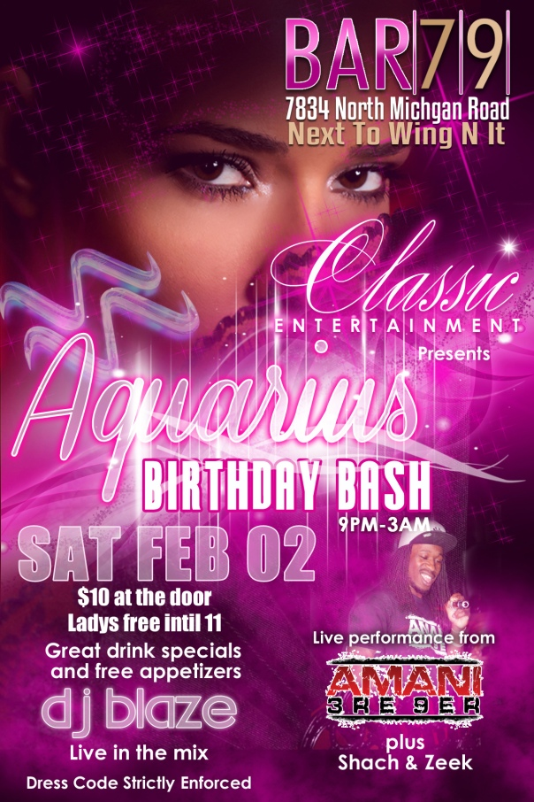 AquariusBirthdayBash